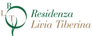 RSA Livia Tiberina | Casa di riposo per anziani